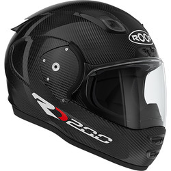 Casque RO200 Carbon Roof