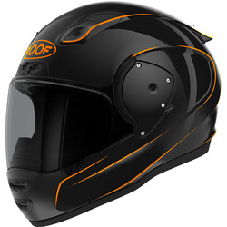 Casque RO200 Neon Roof