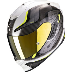 Casque Exo-1400 Air Attune Scorpion