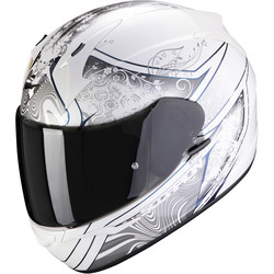Casque Exo-390 Clara Scorpion