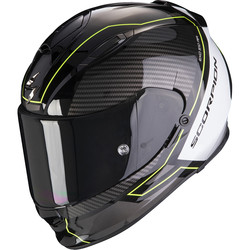 Casque Exo-510 Air Frame Scorpion