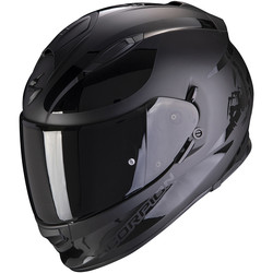 Casque Exo-510 Air Sublim Scorpion