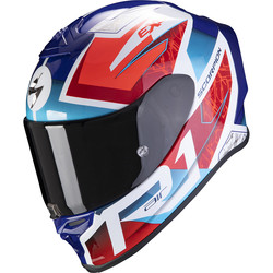 Casque Exo-R1 Air Infini Scorpion