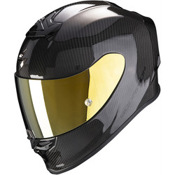 Casque Exo-R1 Carbon Air Scorpion