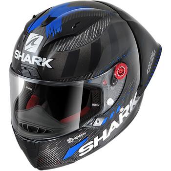 Casque Race-R Pro GP FIM Racing 1 - 2021 Shark