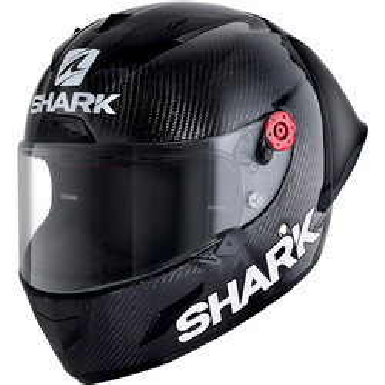 Casque Race-R Pro GP FIM Racing 1 Shark