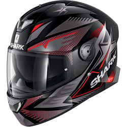 Casque Skwal 2.2 Draghal Shark