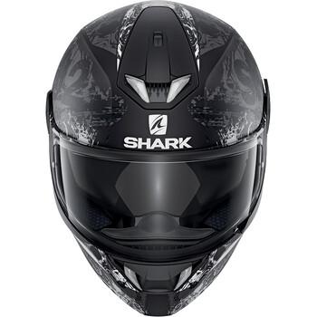Casque Skwal 2.2 Nuk'hem Shark