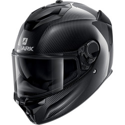 Casque Spartan GT Carbon Skin Shark