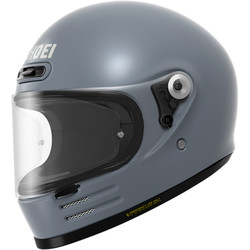 Casque Glamster Shoei