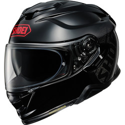 Casque GT-Air 2 Emblem Shoei