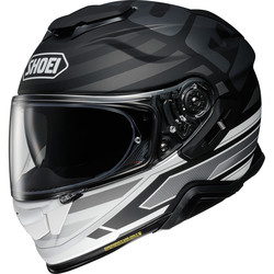 Casque GT-Air 2 Insignia Shoei