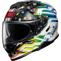 Casque GT-Air 2 Lucky Charms Shoei
