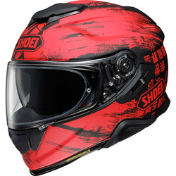 Casque GT-Air 2 Ogre Shoei
