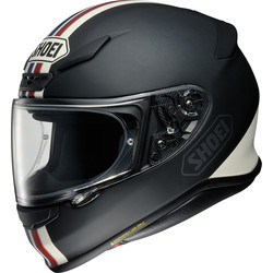Casque NXR Equate Shoei