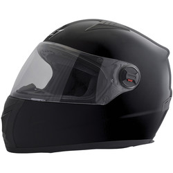 Casque Swift Solid Stormer