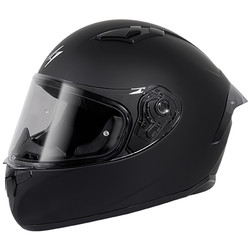 Casque ZS 601 Solid Stormer