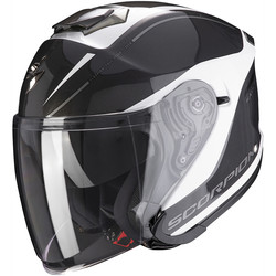 Casque Exo-S1 Shadow Scorpion