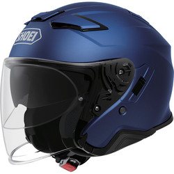 Casque J-Cruise II Shoei