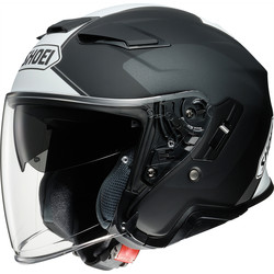 Casque J-Cruise II Adagio Shoei