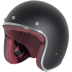 Casque Pearl Solid Stormer
