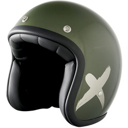 Casque Pearl X-Rider Stormer