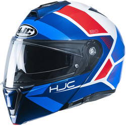 Casque I90 Hollen HJC