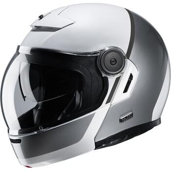Casque V90 Mobix HJC