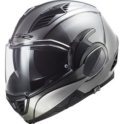 Casque FF900 Valiant II Jeans LS2