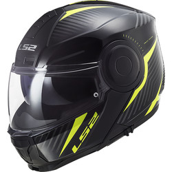 Casque FF902 Scope Skid LS2