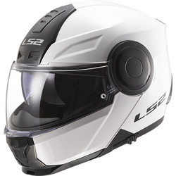 Casque FF902 Scope Solid LS2
