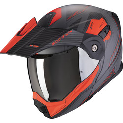 Casque ADX-1 Tucson Scorpion