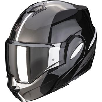 Casque Exo-Tech Forza Scorpion