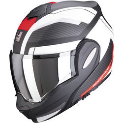 Casque Exo-Tech Trap Scorpion