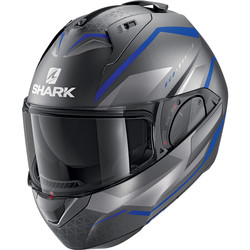 Casque Evo-ES Yari Shark