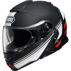 Casque Neotec 2 Separator Shoei