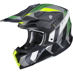 Casque i50 Vanish HJC