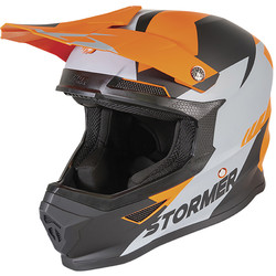 Casque Force Squad Stormer