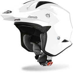 Casque Trial TRR S Color Airoh
