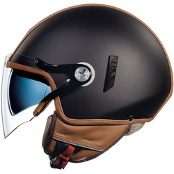 Casque SX.60 Cruise 2 Nexx