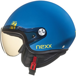 Casque SX.60 Kids K Nexx