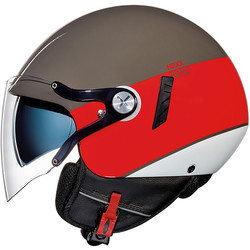 Casque SX.60 Smart 2 Nexx