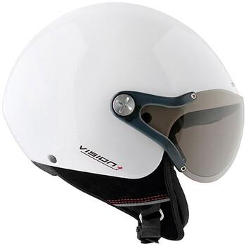 Casque SX.60 Vision Plus Nexx
