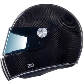Casque X.G100R Carbon 2 Nexx