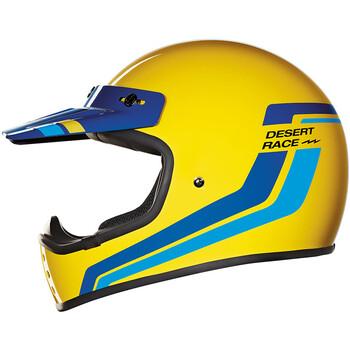Casque X.G200 Desert Race Nexx