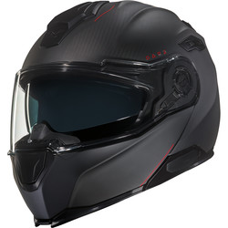 Casque X.Vilitur Carbon Zero Nexx