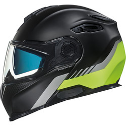 Casque X.Vilitur Latitude Nexx