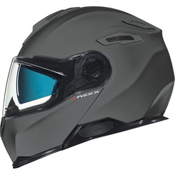 Casque X.Vilitur Plain Nexx