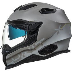Casque X.WST 2 Unit-X Nexx