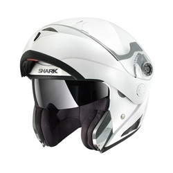 Casque Openline Prime Shark